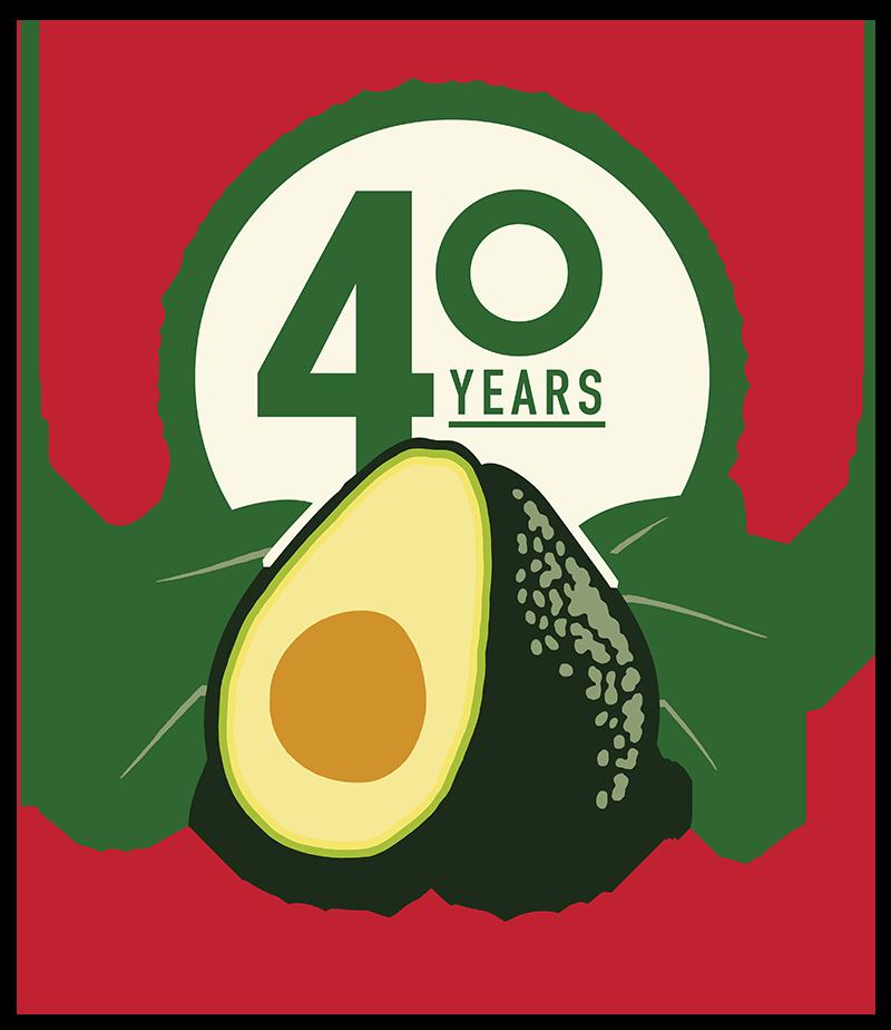 california avocado commission rh californiaavocadogrowers com