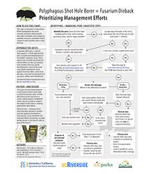 PSHB Prioritizing Management Efforts