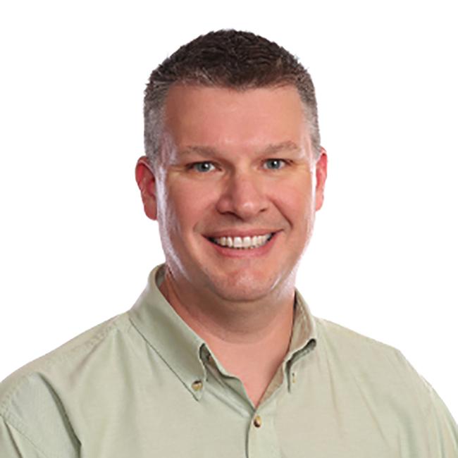 Dr. Tim Spann