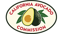 California Avocado Commission