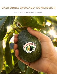 2014 CAC Annual Report