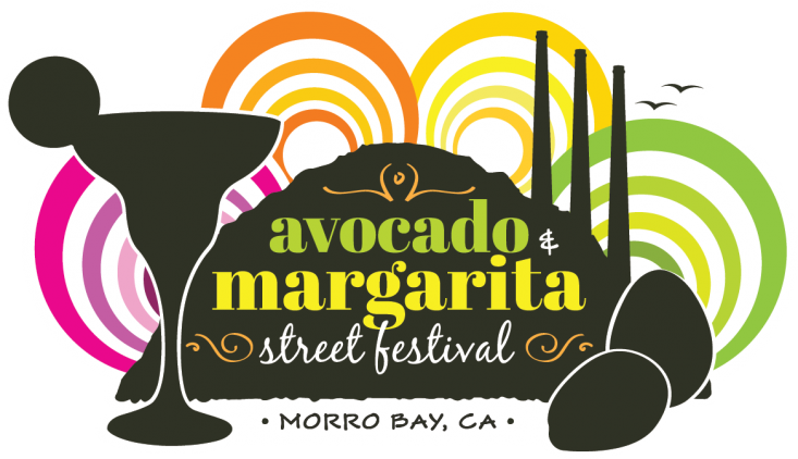"The Morro Bay Avocado and Margarita Fest will be comprised primarily of food and beverage vendors and include a family-friendly ""Grom Zone"", bands, performance art, raffles, contests, and the opportunity to win a one-year supply of California avocados."