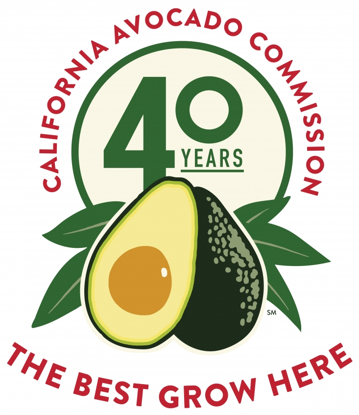 California avocado growers and industry stakeholders are encouraged to explore CAC's 40-year history at one of the CAC Annual Meetings.