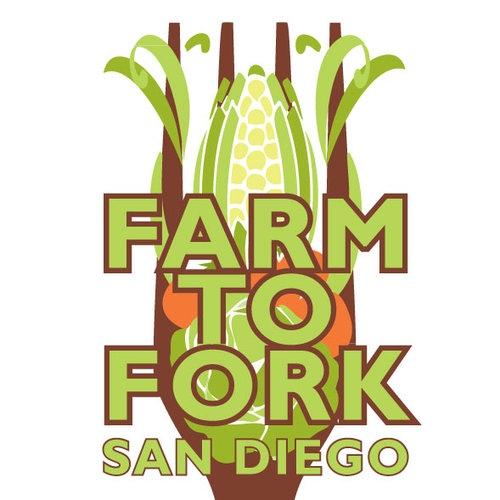 The San Diego Farm to Fork Week celebration will take place from September 9 – 16.