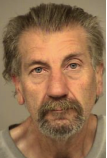 The Ventura County Sheriff's Office seeks information concerning the whereabouts of James Mitchell, a suspect in multiple avocado thefts.